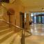 Hotels Managements