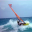 Windsurfing n Fun