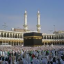 Haj Season To Mecca Travel Packages And Accommodation