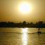Nile_Boat