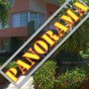Barcelo Solymar Bungalows in Arenas Blancas Resort (Varadero, Matanzas, Cuba)