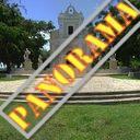 Monserrate Hermitage in Matanzas (Cuba)