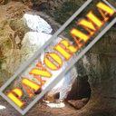 Ambrosio cave, Varahicacos Ecological Reserve (Varadero, Matanzas, Cuba) 2