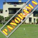 The Xanadu Mansion, Varadero Golf Club (Matanzas, Cuba)