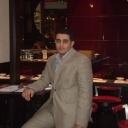 Emad Samaan Shoukry's Photos