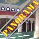 Sharm Mosque