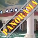 Sharm Mosque2