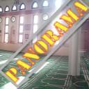 Sharm Mosque3