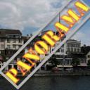 Zuerich, ZH, Switzerland2