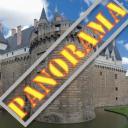 Chateau de Nantes2