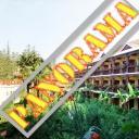 Victoria Sapa Hotel