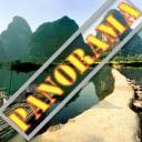 Yulong River,Guilin