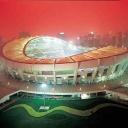 shanghai-stadium,-china