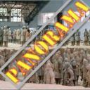 Terracotta-Warriors-Army-Zian