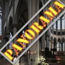 Deutschlands Berühmten Gebäude und Kirchen