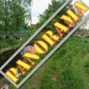 Aischtalbahn
