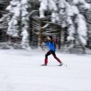 skier-bayern-germany