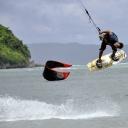kiteboarding-boracay-island-aklan-3