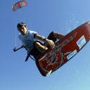 kiteboarding0