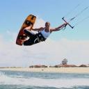 kite-lesson6