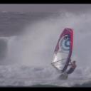 windsurf bora