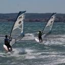 windsurfing__800x600_