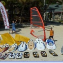 watersports_boracay1