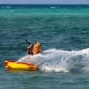 kite_surf_boracay-600x326