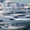 Dubai-International-Boat-Show-20101-665x444