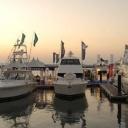 Dubai-Iternational-Boat-show