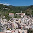 vernazza_pano,Italy