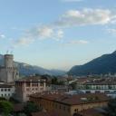 Trento_Italy