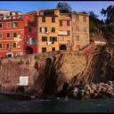 riomaggiore,Italy