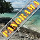 Pamilacan Island,Baclayon, Philippines4