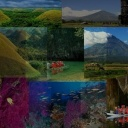 The 7 Natural Wonders Of The Philippines