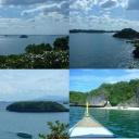 Hundred Islands,Pangasinan