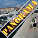 Rovinj Harbor