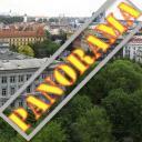 Zagreb From Westin