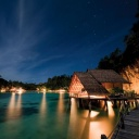 beaches-indonesia-misool-resort