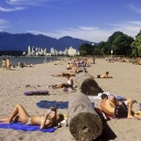 beach-vancouver-british-columbia_21764_600x450