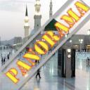 Medina Panoramic