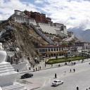 Potala_Palace_Lhasa_Tibet