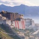 Life On Tibet