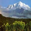 tibet_provinces