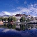 potala_palace_lhasa_tibet_china_photo_gov_4