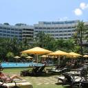 Shangri-La\'s_Rasa_Sentosa_Resort_2,_Sentosa,_Aug_06