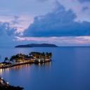 Tanjung_Aru_CHI_Island_sunset_M-1024x768