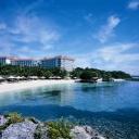 Shangri_La_MActan_island-AerialShot-1