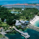 Shangri-La\'s_Mactan_Resort_and_Spa_Cebu