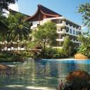 shangri_la_rasa_sayang_resort-garden_wing_pool-3
